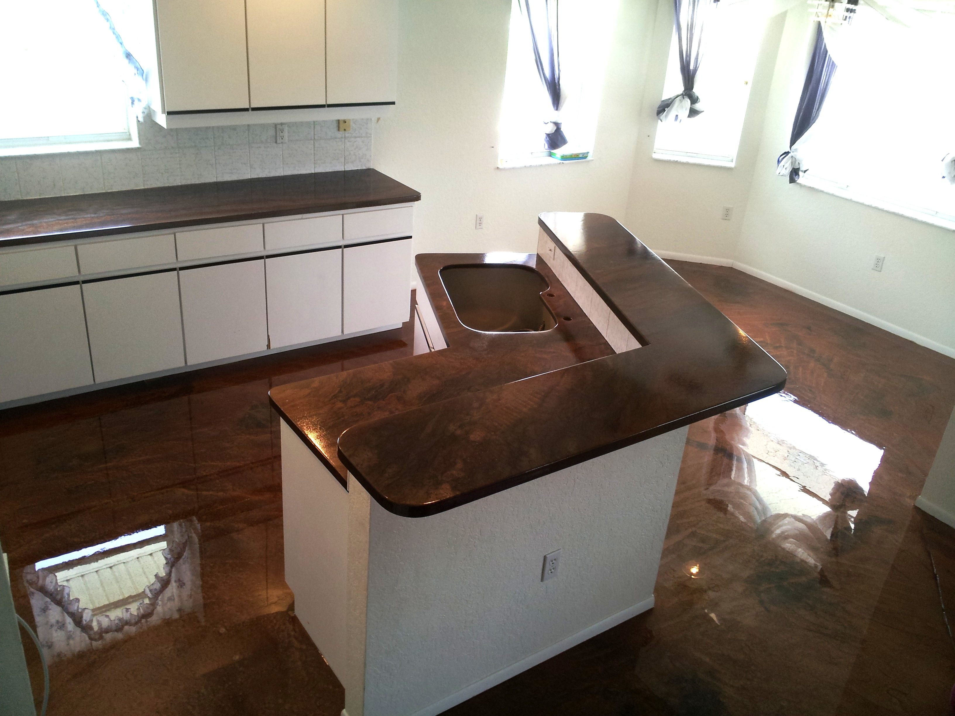 special islands wood of countertop wayfair copper ideas carts cart kitchen jefferson top loversiq design island